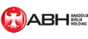 abh-logo