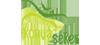 konyaseker-logo