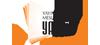 yaybir-logo